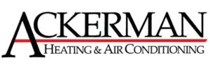 Ackerman Heating and Air Conditioning