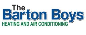The Barton Boys Heating and Air Conditioning