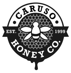 Caruso Honey Co.